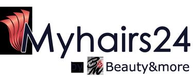 myhairs24.de - Friseurbedarf Fachhandel