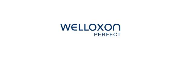 Welloxon