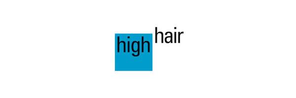High Hair