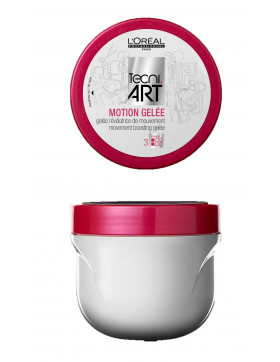 Loreal tecni.art Play Ball Motion Gelée 100ml