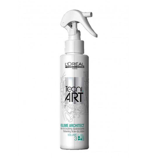 Loreal tecni.art Volume Architect 150ml