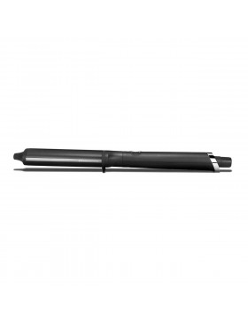GHD Curve Classic Wave Wand Look