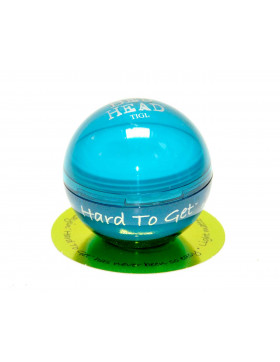 Tigi Bed Head Hard to Get Paste mattes Finish - 42g