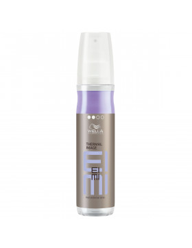 Wella EIMI Thermal Image Hitzeschutz Spray - 150ml