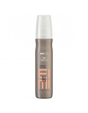 Wella EIMI Perfect Setting Föhnlotion - 150ml