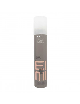 Wella EIMI Root Shoot Ansatz Volumen Schaum - 200ml