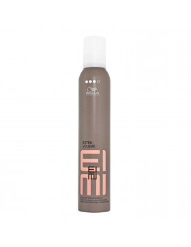 Wella EIMI Extra Volume Styling Mousse Volumen Schaum...