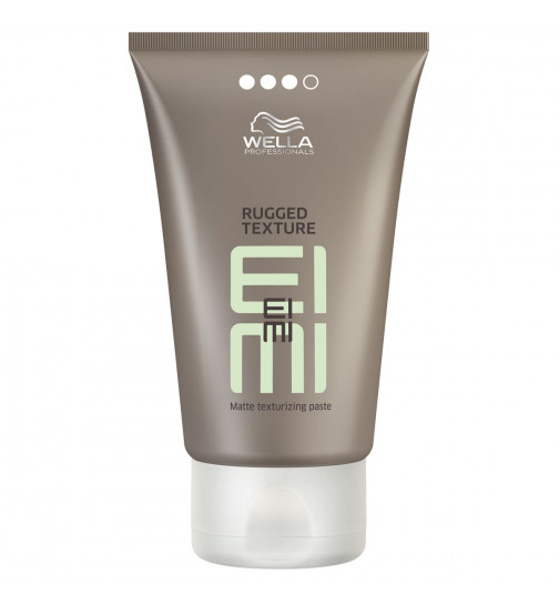 Wella Eimi Rugged Texture Mattierende Modelliercreme - 75ml