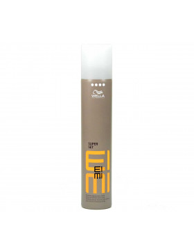 Wella EIMI Super Set Finishing Haarspray Extra Starker...