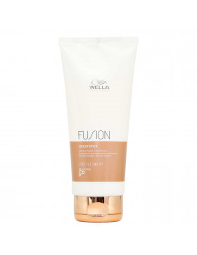 Wella Professionals Fusion Intense Repair Conditioner, 200ml