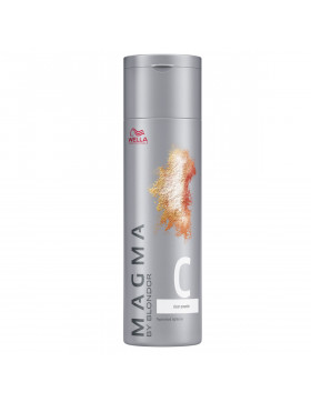 Wella Magma by Blondor /00 clear Powder - 120g