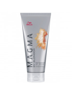 Wella Magma by Blondor Glanzversieglung - 200ml