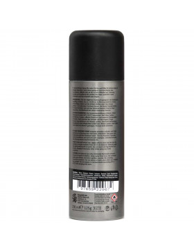 Tru Professional Haarverdichter Spray Hair Thickener, 200ml
