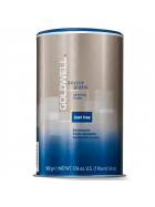 Goldwell Oxycur Platin Dust Free - 500g