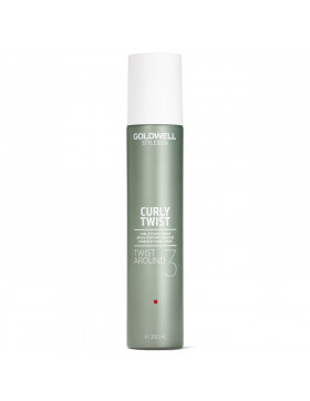 Goldwell Stylesign Curly Twist Locken Styling Spray Twist...