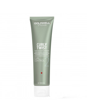 Goldwell Stylesign Curly Twist Pflegende Locken Creme...