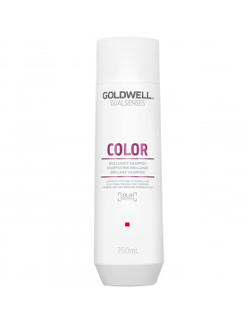 Goldwell Dualsenses Color Brillanz Shampoo - 250ml