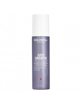 Goldwell Stylesign Just Smooth Diamond Gloss 0 Schutz...