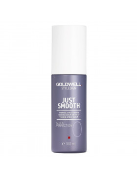 Goldwell Stylesign Just Smooth Sleek Perfection 0 Thermo...