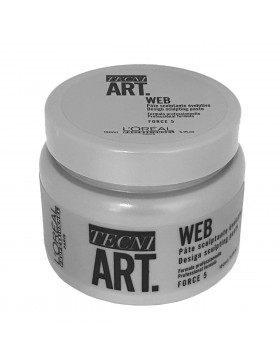 Loreal tecni.art Fix Web 150ml
