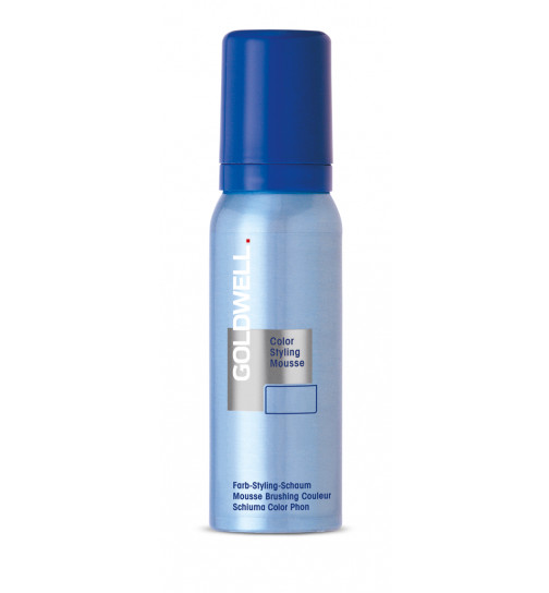 Goldwell Colorance Color Styling Mousse 75ml