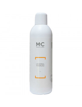 M:C Meister Coiffeur Universal Fixierung 1:1 - 1000ml -...