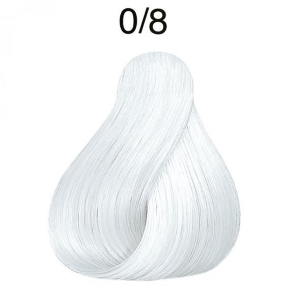 0/8 perl