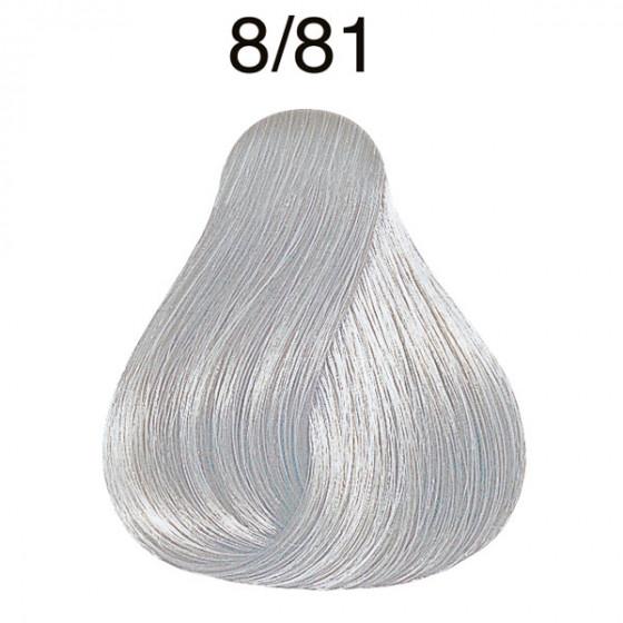 8/81 hellblond perl-asch