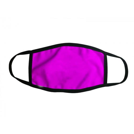 16 - Pink